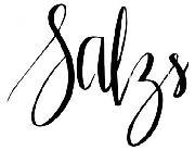 Salzs