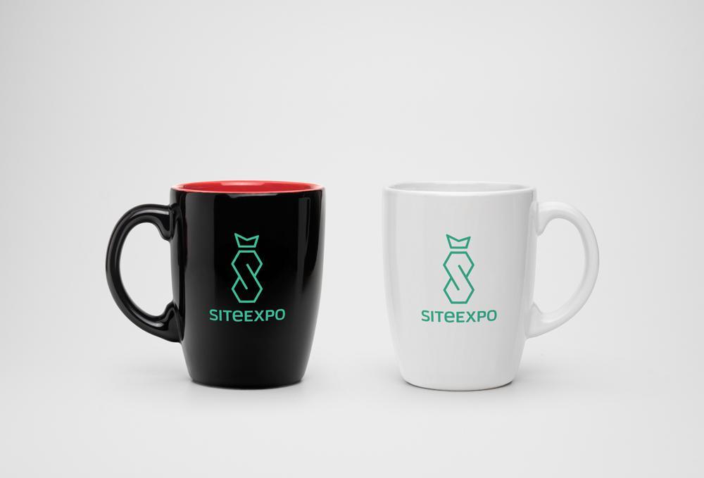 SiteExpo